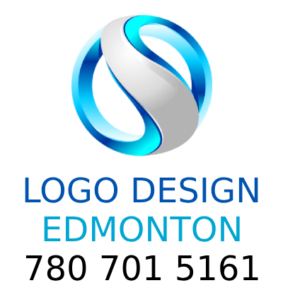 logo-design-edmonton-10