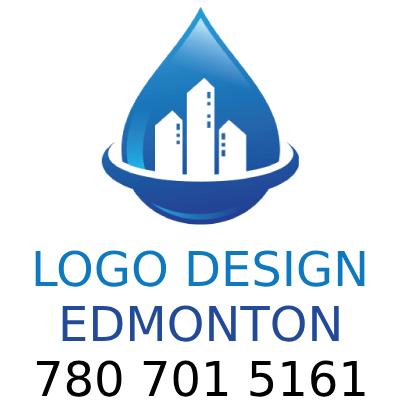 logo-design-edmonton-15