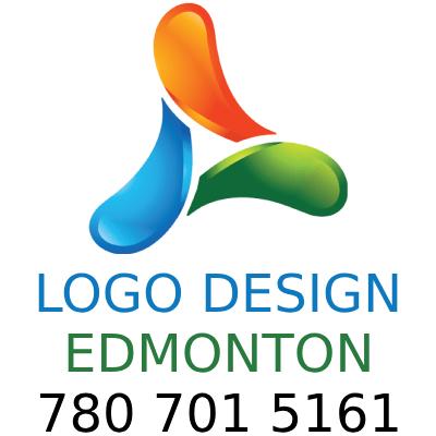 logo-design-edmonton-8