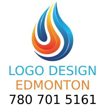 logo-design-edmonton-9